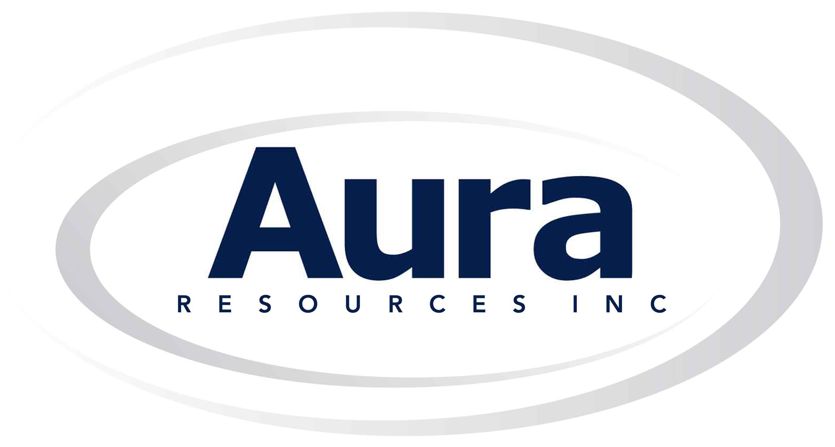 Aura Resources Inc.