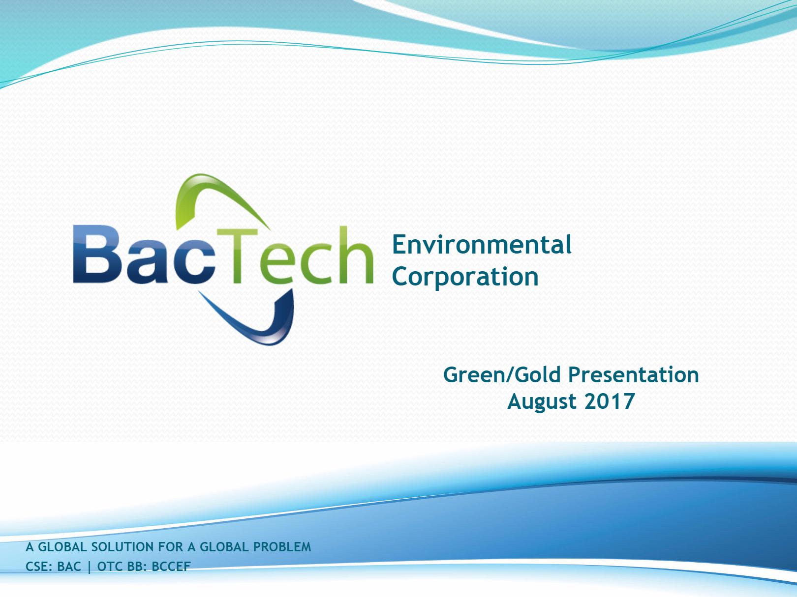 BAC Presentation Aug2017