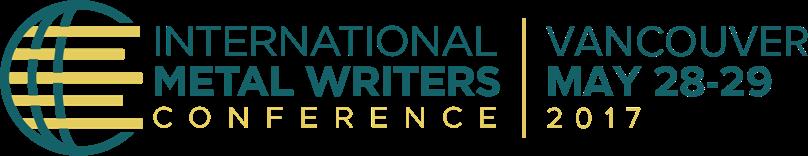 IMWC Logo May2017