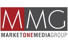 Market One Media Group Inc
