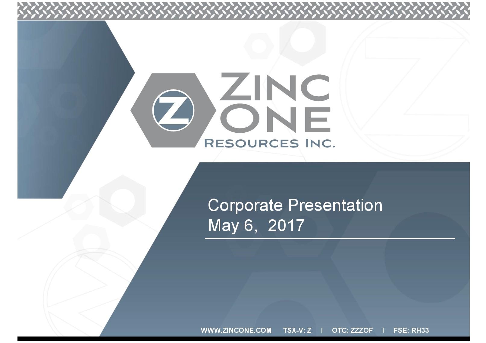 Z Presentation 05 2017