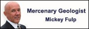 Oreninc Interview Series with Mickey Fulp - Episode 04