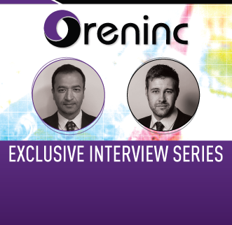 Oreninc: Interview Session with Joe Mazumdar of Exploration Insights