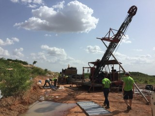 Editorial: Nexus Gold – Exploring for the next significant gold deposit in West Africa