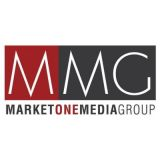 MarketOneMedia